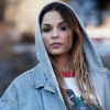 Új dallal jelentkezik Alina Devecerski