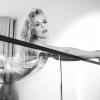 Új dallal és klippel jelentkezett Krista Siegfrids