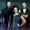 Új dallal lepte meg közönségét az Evanescence