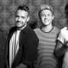 Új dallal rukkolt elő a One Direction