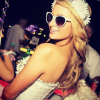 Új dallal tér vissza a zenei életbe Paris Hilton