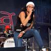 Új dallal tért vissza a fennállásának 20. évfordulóját ünneplő Zanzibár – klippremier