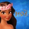 Új Disney-hercegnő érkezik