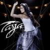 Új DVD-vel készül Tarja