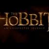 Új előzetes a Hobbithoz