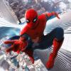 Új előzetes érkezett a Pókember: Hazatérés című filmhez