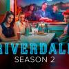 Új előzetes érkezett a Riverdale 2. évadához