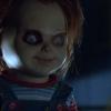 Új előzetes jelent meg a Chucky legújabb részéhez
