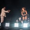 Új előzetest jelentetett meg az HBO Jay-Z és Beyoncé turnéjáról