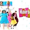 Új előzetest kapott a Hairspray Live!