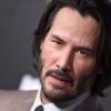 Új előzetest kapott Keanu Reeves sci-fi-je