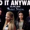 Új dallal jelentkezik az EnkElination
