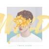 Új EP-vel és klippel jelentkezett Troye Sivan