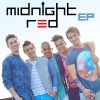 Új EP-vel indítja a decembert a Midnight Red