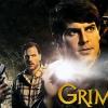 Új epizódokkal folytatódik a Grimm