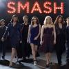 Új évaddal tér vissza a Smash