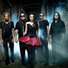 Új videóval lepte meg a rajongókat az Evanescence