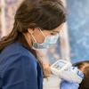 Új fegyver a kopaszodás ellen: a mezoterápia