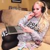 Új férfi van Avril Lavigne életében