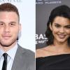 Új férfi van Kendall Jenner életében?