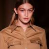Új frizura: frufruja lett Gigi Hadidnak