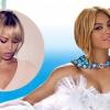 Új frizurával ünnepli születésnapját Beyoncé