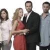 Új görög sorozat az RTL Klubon