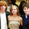Új Harry Potter könyv a láthatáron?