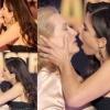 Új hollywoodi trend: biszexualitás