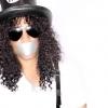 Új horrorfilmmel készül Slash