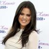 Új illattal áll elő Khloé Kardashian és férje