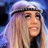 Lady Gaga visszatér régi stílusához