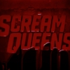 Új ízelítőket kaptunk a Scream Queenshez