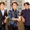 Új Jonas Brothers-album várható 2011-ben?