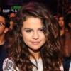 Új kiadóhoz szerződött Selena Gomez