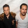 Új Killers-album szeptember 18-án