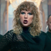 Új kisfilmjében saját magát figurázza ki Taylor Swift