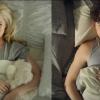 Új kisfilmmel jelentkezett Dove Cameron
