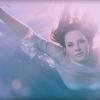 Új kisfilmmel jelentkezett Lana Del Rey