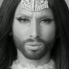 Új kisfilmmel rukkolt elő Conchita Wurst