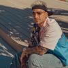 Új kislemezt dobott piacra Maluma