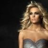 Új kislemezt és klipet jelentet meg Carrie Underwood