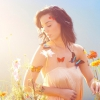 Új kislemezzel jelentkezik Katy Perry