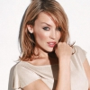 Új klipet forgatott Kylie Minogue