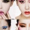 Új klippel jelentkezett a Brown Eyed Girls