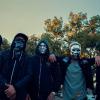 Új klippel jelentkezett a Hollywood Undead