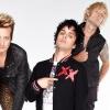 Új klippel jelentkezik a Green Day