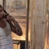 Klippremier: Maroon 5 — Payphone