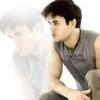 Új klipet forgatott Enrique Iglesias