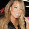 Új korszak kezdődik Mariah Carey életében